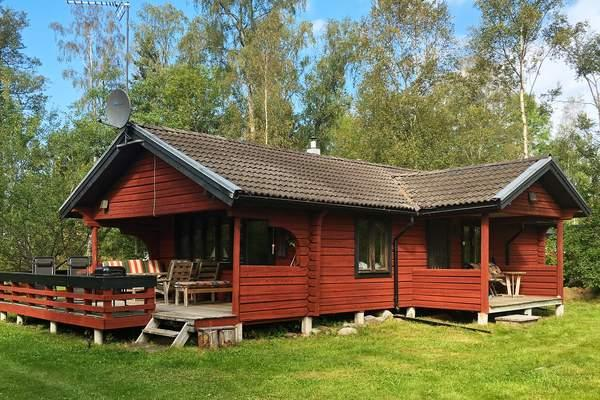 schweden ferienwohnung oder schweden ferienhaus buchen. Black Bedroom Furniture Sets. Home Design Ideas